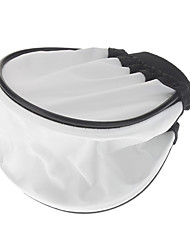 Mini Camera Soft Light Cover (Branco)