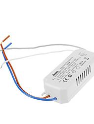 AC 220-240V to AC 12V 105W LED Voltage Converter