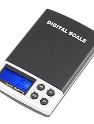0.01g 100g Gram balance numérique balance électronique