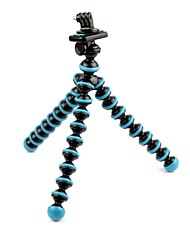 G-139 rotation de 360 degrés de support de stand portable Octopus Trépied pour GoPro Hero 2/3/3 +