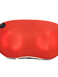 Massage Pillow