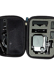 Case/Bags For Gopro 5
