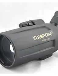 Visionking 25-75x70 МАК (Новый) Зрительная труба для наблюдения за птицами с штатив