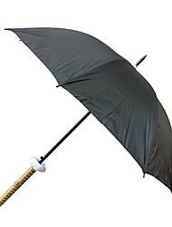One Piece Death Surgeon Trafalgar Law Cosplay Black Umbrella