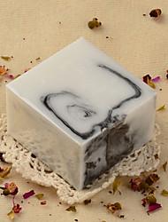 Сирия природных ручной крем эфирное масло Мыло 100г