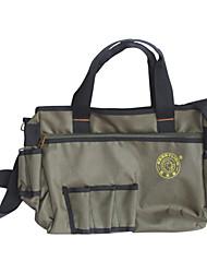 (45 * 15 * 30) Hand-Werkzeug Nylon Taschen