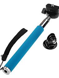 Télescopique extensible pôle de poche Monopod Pour GoPro Caméra Hero3 / 2