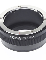 FOTGA® CY-NEX Digital Camera Lens Adapter/Extension Tube