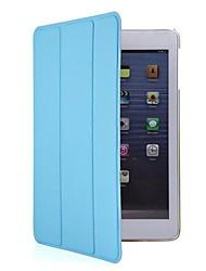 Frais Case étui pour iPad Air