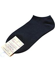Coton Sport Socks (couleurs assorties, One-Size EUR39-44)
