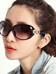 SEASONS Women's UV Protection Fashion Sunglasses