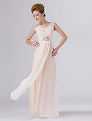 Frauen Kleid Mode-Design-Kleid