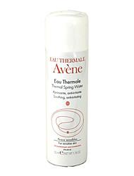 Thermale d'Avène 50 ml d'eau / 1,76 oz