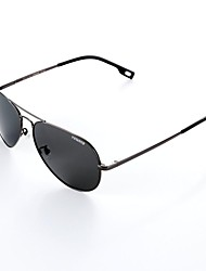 Veoos  Polarized sunglasses