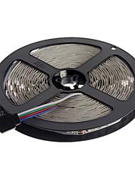 72W 300xSMD5050 luz LED de cadena-RGB (12V)
