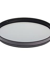 Zomei Professionelle Optical CPL-SLIM Filter Zirkular Polfilter Super-HD-Klasse-Filter (62mm)