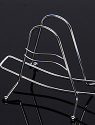 Stile Europeo Tagliere Shelf, W13cm x L16.5cm x H3cm