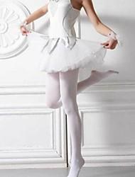 Women Medium Pantyhose , Velvet