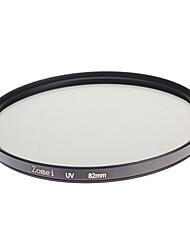 Camera Filter UV ZOMEI Professional (82 millimetri)