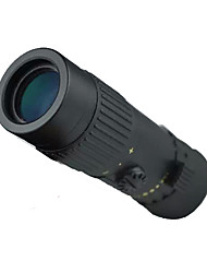 15-85X22 Night Vision Pocket-size Monocular Telescope