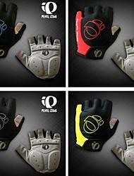 Handschuh Radsport / Fahhrad Damen / Herrn Fingerlos Atmungsaktiv / tragbar / Wasserdicht Frühling / Sommer / Herbst Others M / L / XL -