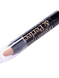Balala Pen Concealer for Dark Skin(Color No.151)