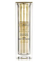 Bio-essence 24K Bio-Gold 24K Bio-Gold Contour des Yeux Sérum Lifting 20ml