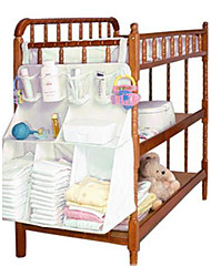 Baby Bed impermeabile Hang Storage Bag