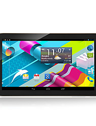 K2 7 Zoll Android 4.2 Dual-Kamera Quad-Core-Touch-Screen-Tablet (3G, WiFi, GPS, Dual-SIM, RAM 512 MB ROM + 4GB)