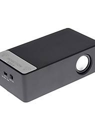 Magic Mutual Induction Speaker for Smartphones and PMP Players
