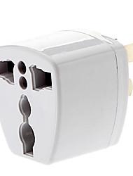 B-358 Universal Slot Adapter Convertor (White)