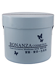 Bonanza  Zymo-Excitative Membranecus 550g