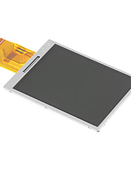 LCD Screen Display For New Samsung PL80/PL81/SL630 With Backlight Digital Camera