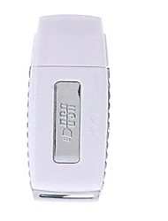 Mini USB Voice Recorder (4 GB)