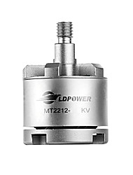 LDPOWER MT2212-920KV Brushless Outrunner Motor