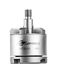LDPOWER MT2212-920KV Brushless Outrunner Motor
