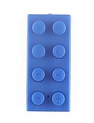 LEGO Stil TF Card Reader MP3-Player