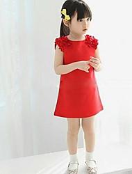 Girl Mode Kleider Sommerkleider reizende Prinzessin