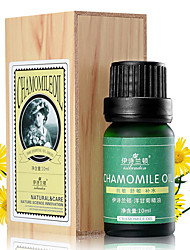 Isilandon Anti-Allergy and Radiation Protection Chamomile Essential Oil 10ml