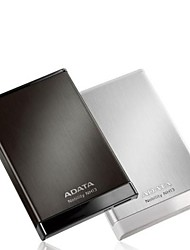 ADATA Metallic Case NH13 USB 3.0 External Hard Drive 500GB