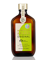 [MERIT] Miracle Argan Treatment Oil Original 100ml