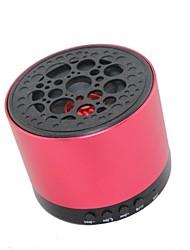 Domaine de Touch F008 rechargeable USB Disk & Bluetooth Lecteur MP3 Président ®