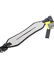 Photography Quick Single Shoulder Belt Camera Strap for Nikon Canon DSLR SLR
