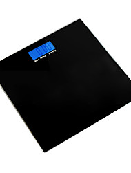 Cheap Price Black Color Hot Selling Body Weight Scale Health Scale