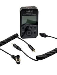 YONGNUO YN-622N-TX Wireless i-TTL Flash Controller for Nikon / Max  1/8000s Sync Speed - Black
