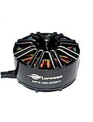LDPOWER MT4120-400KV Brushless Outrunner Motor