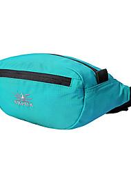 Bigpack Potsdam Accessories Bag