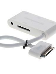 HUB USB de synchro de charge pour le kit de connexion iPad série