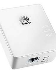HUAWEI PT500 500M Modem Power Adapter adattatore di rete Powerline