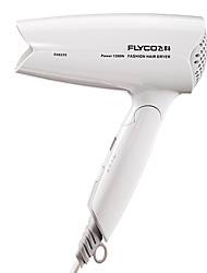 High Quality Portable Hot and Cold Air Flyco Hair Dryer